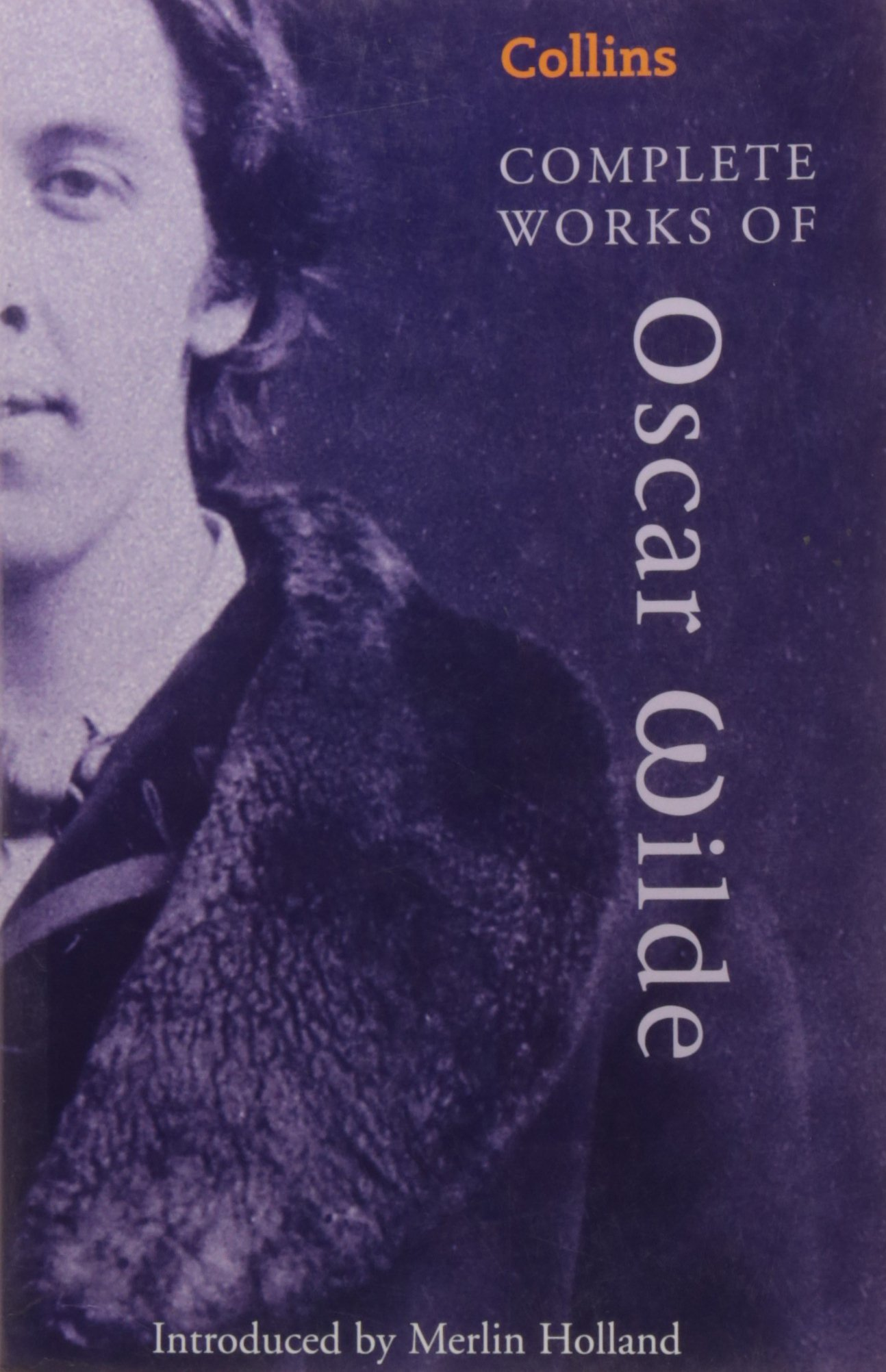 Oscar Wilde Short Stories Pdf