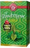 Pompadour Grand Maroc Té - 10 Cápsulas - [pack de 2]