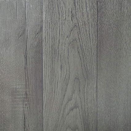 793aw Wood Effect Anti Slip Vinyl Flooring Home Office Kitchen