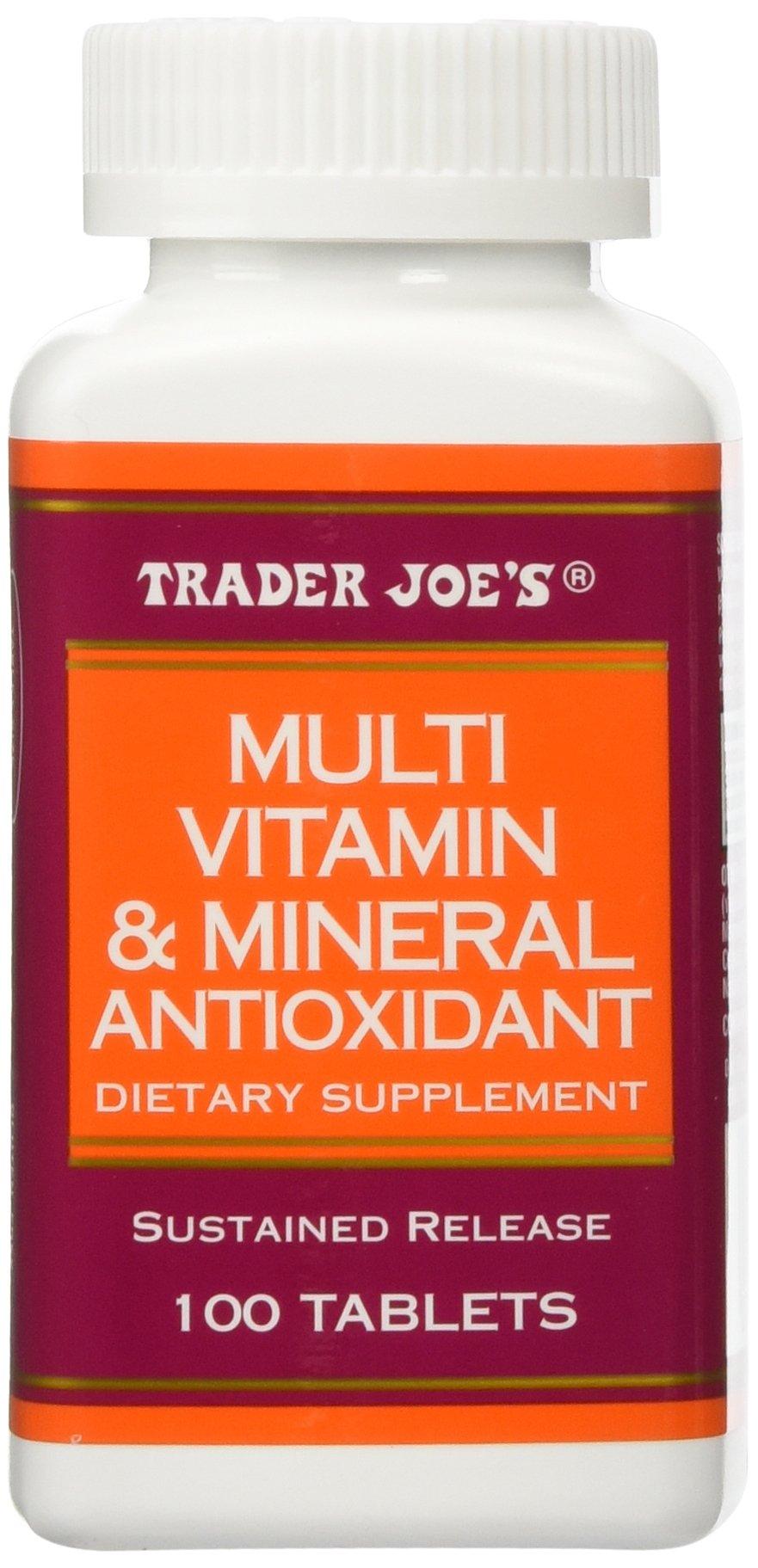 Trader joe 39 s omega 3 fatty acids 1200mg fish for Trader joe s fish oil