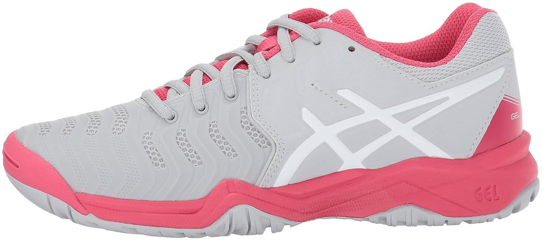Resolución Asics Gel-gs Zapatillas De Tenis Junior EKfgOLAIBZ