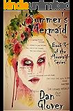 Summer's Mermaid (Mermaid series Book 3)