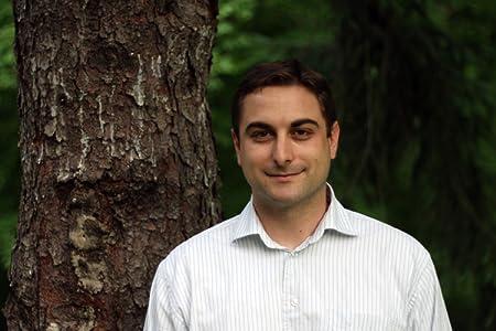 Michael Wereschagin
