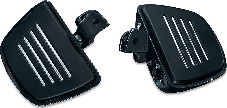 Kuryakyn 7579 Black Premium Mini Board