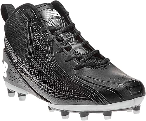 new balance football turf shoes