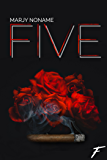 Five (French Edition)