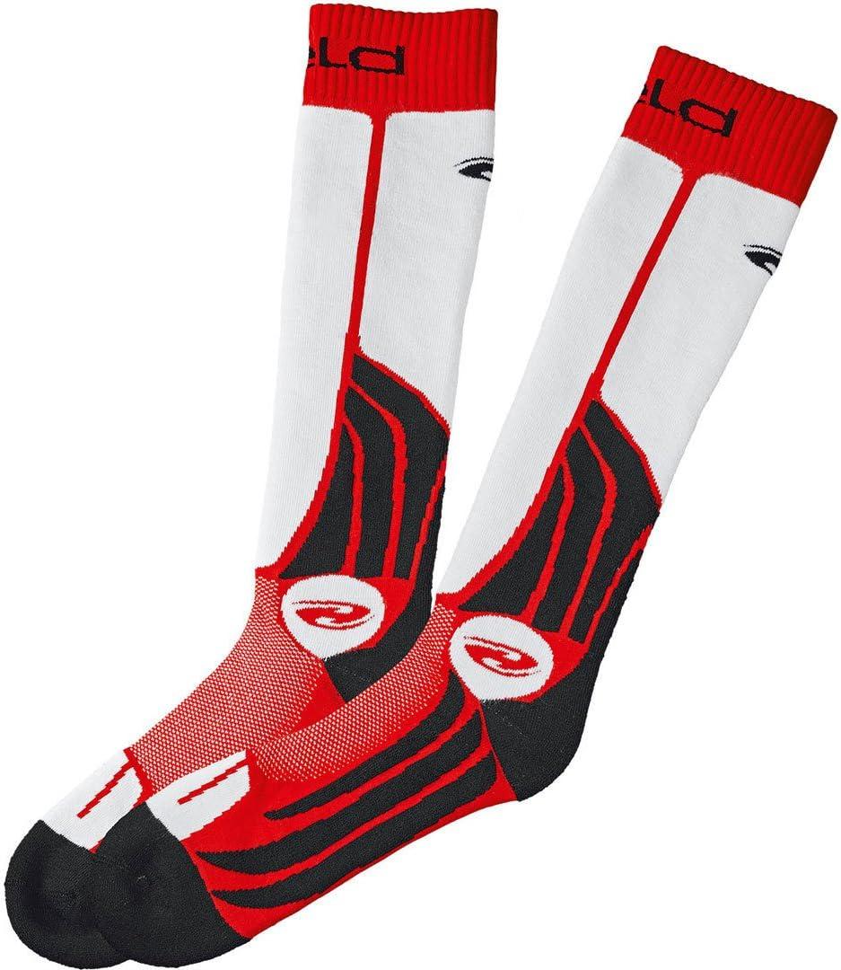 Held Race Socken S