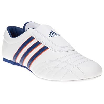 Adidas Taekwondo in Damen Turnschuhe & Sneakers günstig