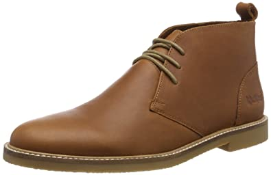 Kickers Tyl, Desert Boots Homme