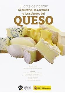 AQUÍ ESTÁ MI QUESO: Los 26 quesos más importantes de España ...