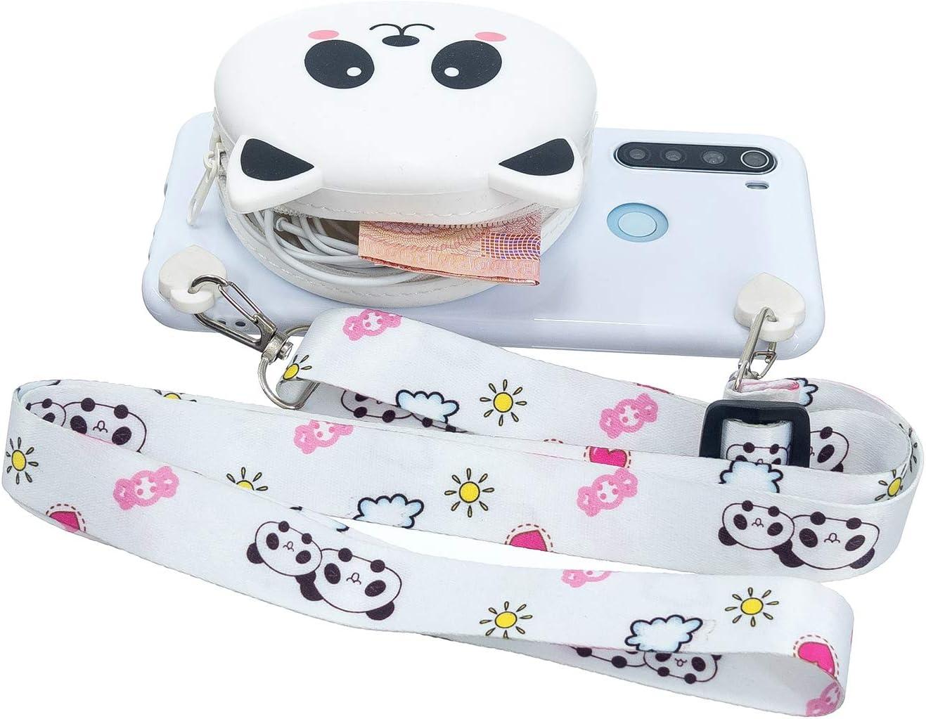 H/ülle Handyh/ülle Glitzer Case Tasche PU Leder Klapph/ülle Gl/änzend Glitter Brieftasche mit Kartenfach Flip Cover Handytasche f/ür Redmi Note 8 Pro,Gold CTIUYA Schutzh/ülle f/ür Xiaomi Redmi Note 8 Pro
