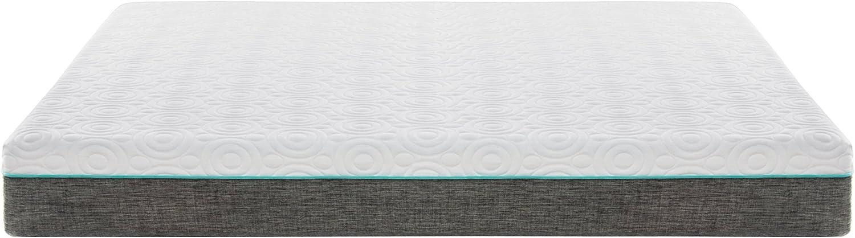 Sugar Bed King, Premium Gel Memory Foam Mattress