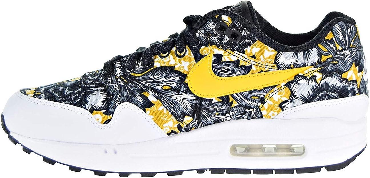 Nike Schuhe TERMINATOR , Gr??e Nike:15: : Schuhe