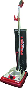Perfect Products P101 Commercial Upright Vacuum