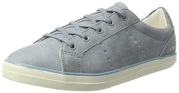 Womens 40aa201-620600 Low-Top Sneakers Dockers by Gerli Sale Wide Range Of n26PTHM