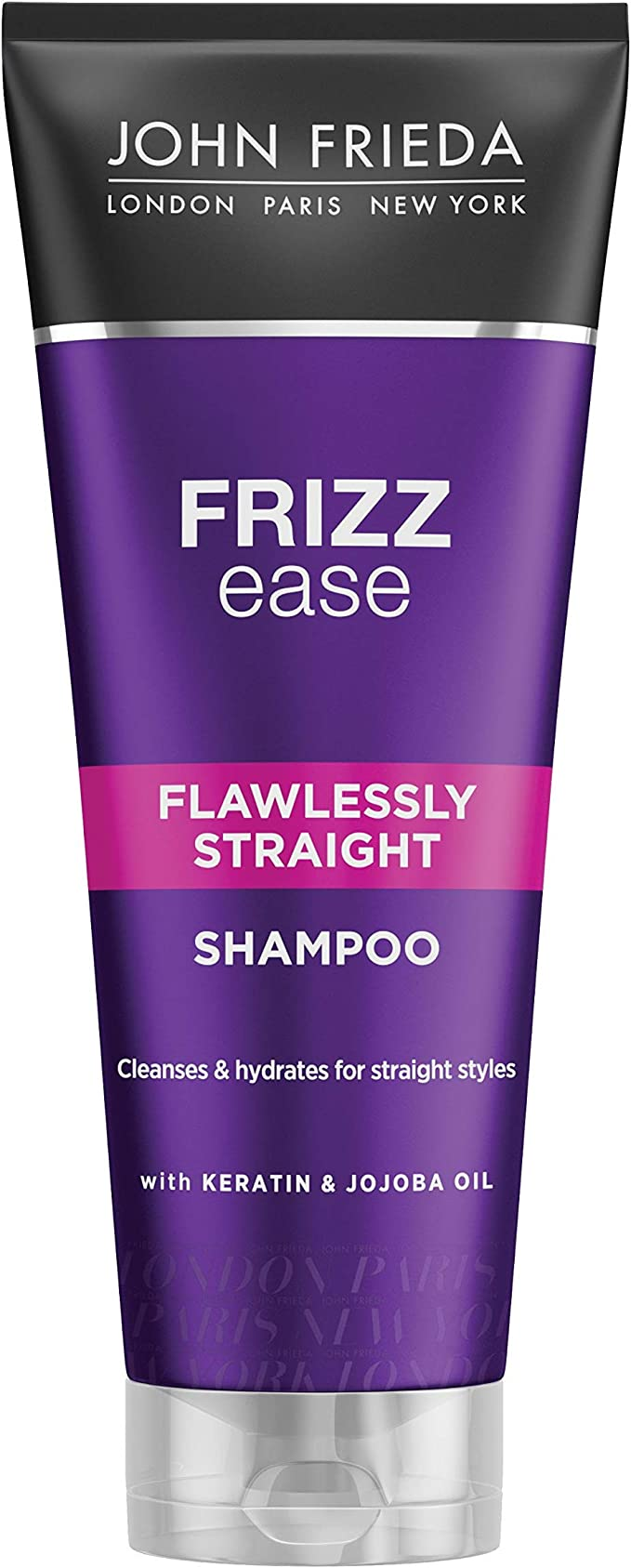 John Frieda FRIZZ EASE Shampooing Lisse Création 250 ml