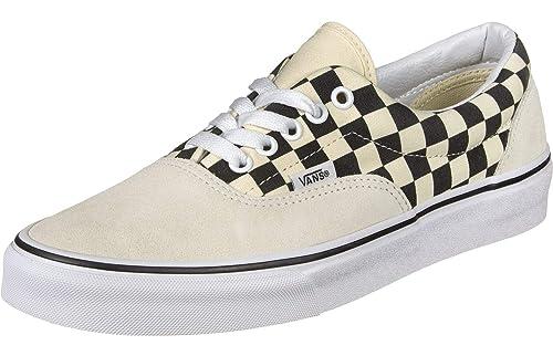 680f67115 Vans Authentic, Zapatillas de skateboarding Unisex: Vans: Amazon.es: Zapatos  y complementos
