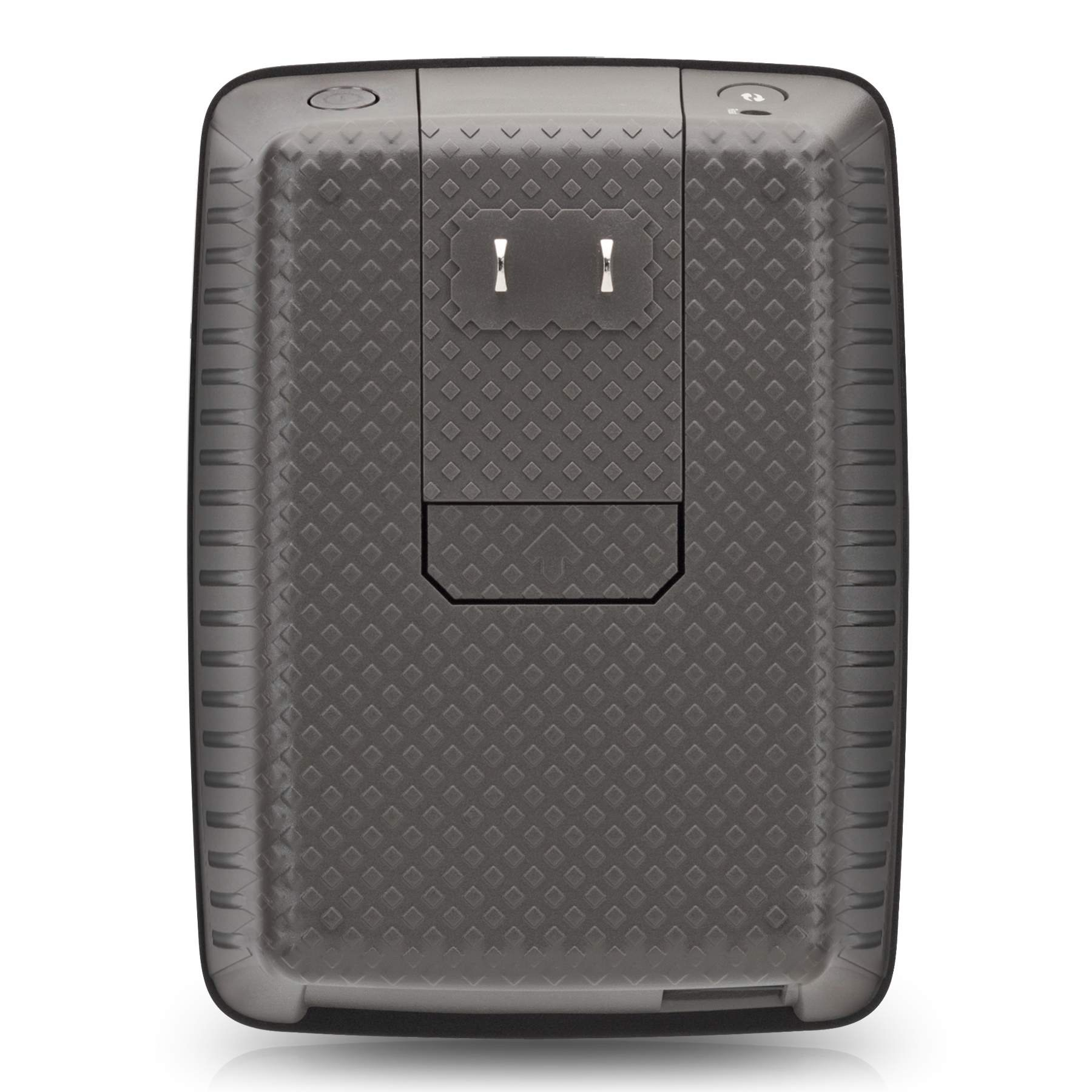 Linksys N300 Wireless Dual-Band Range Extender (RE1000) by Linksys (Image #5)