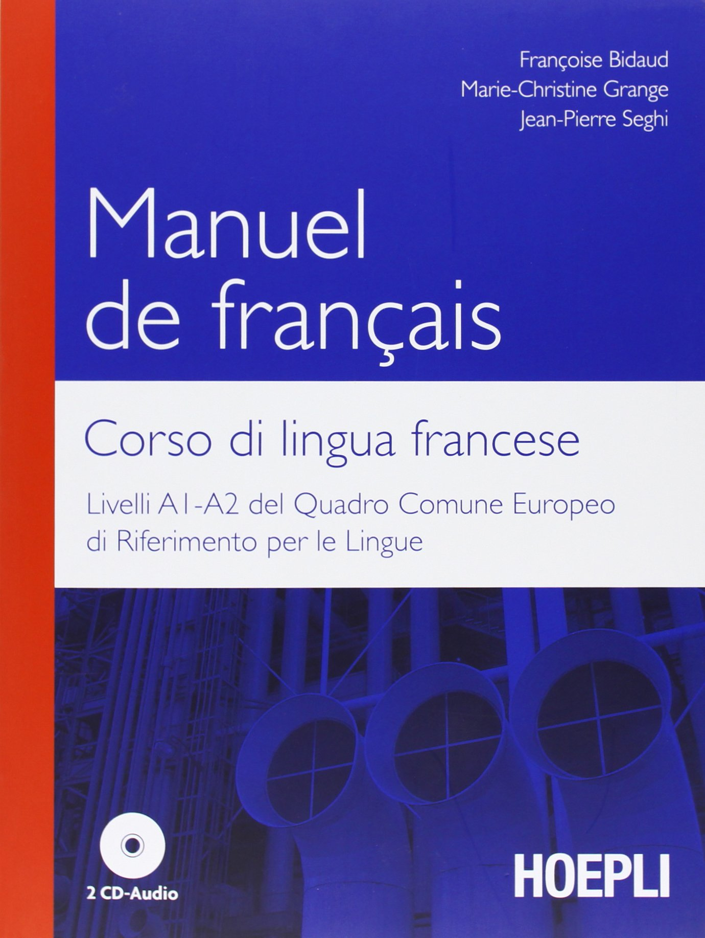 Blog posts crisezy corso di francese pdf fandeluxe Images