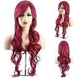 MelodySusie Cosplay Wig