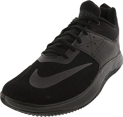 Nike Men's Fly by Low Ii NBK Ankle-High
