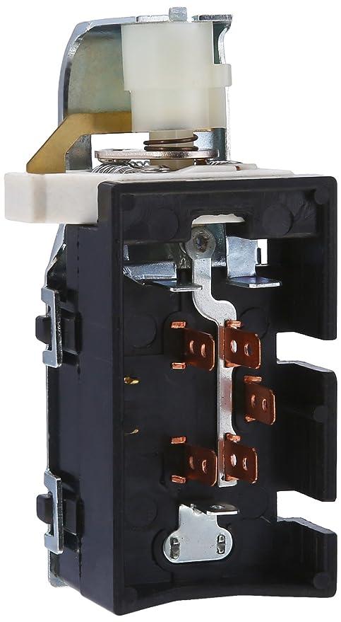 standard motor products ds156 headlight switch light switch screw colors standard motor products ds549 headlight