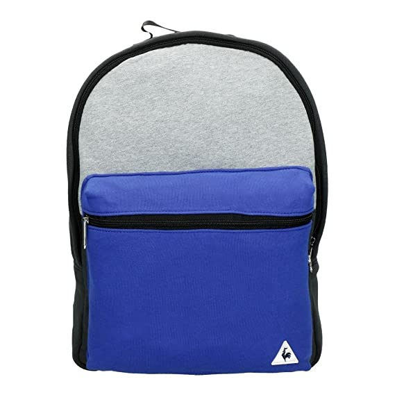 Le Coq Sportif STA SP Coton Tech Backpack 1710701 WAIcxbgZN