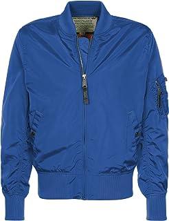 Arbeitskleidung & -schutz Blouson Nevada Schwarz Rot Outstanding Features