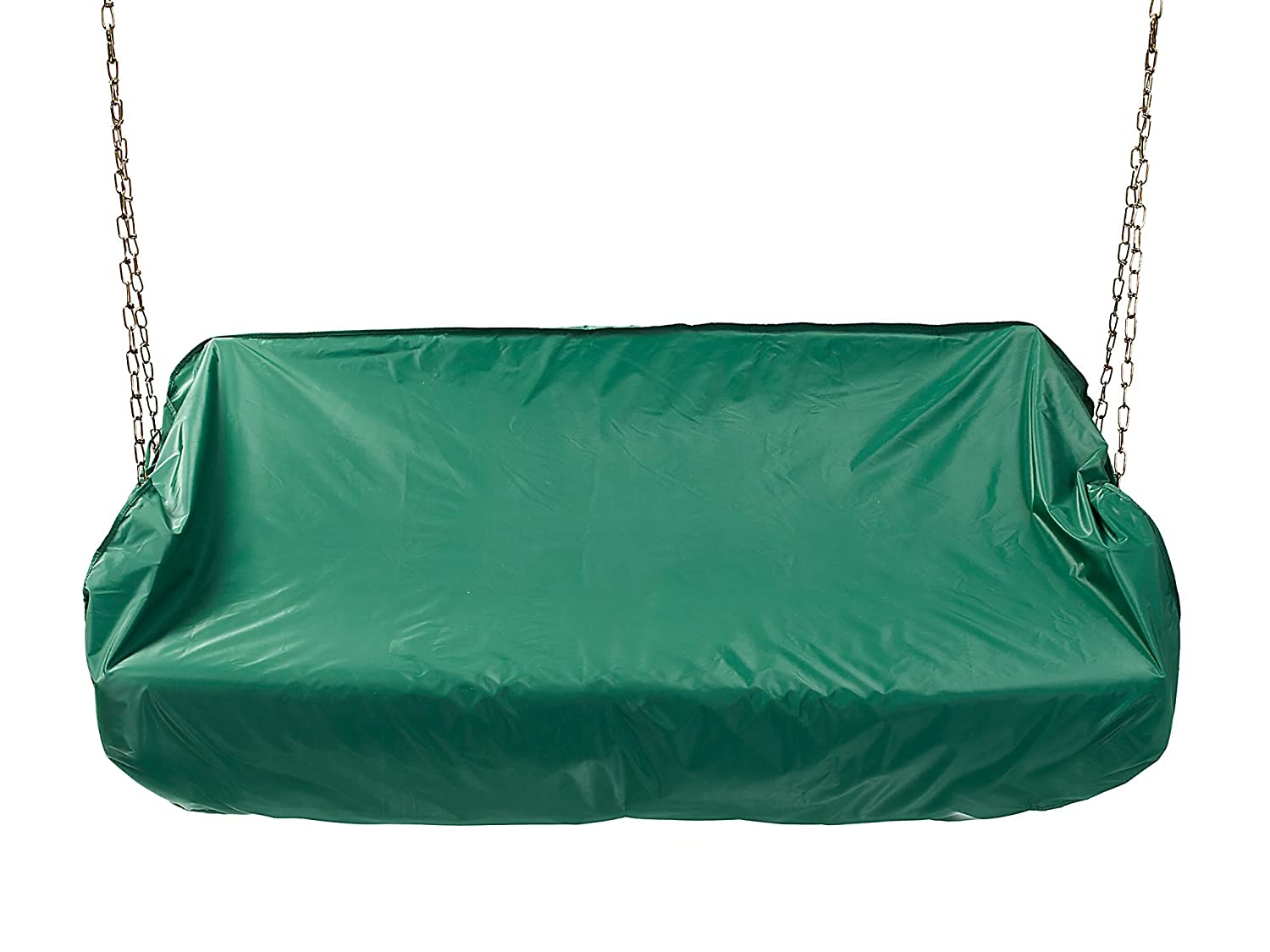 covermates patio furniture covers. Amazon.com : CoverMates - Outdoor Swing Covers 63W X 26D 26H Classic Collection 2 YR Warranty Year Around Protection Green Patio Furniture Covermates