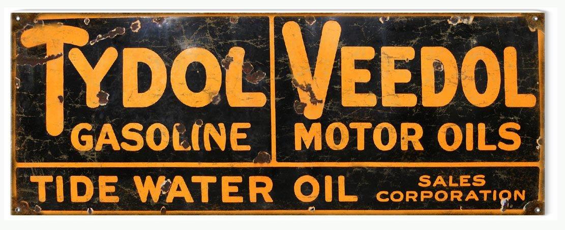 1966年66ポンティアックGTO制限速度Sign 12 x 18 Inches CAR1003-GM-1589-1218 B00PVHM4KG  12 x 18 Inches