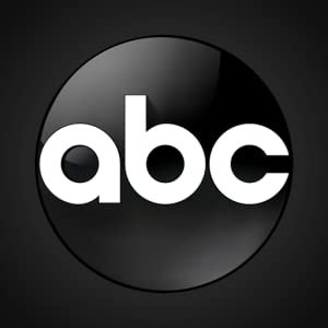 picture of ABC - Watch Full Episodes & Live TV