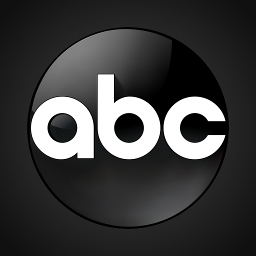 ABC - Watch Full Episodes & Live TV
