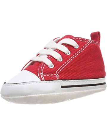 Converse CT First Star Toile 1b6df951868