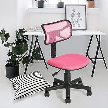 IncHomycasa Casa ChaisesTesk Homy ChaiseFauteuil Table Bureau roCeBdx