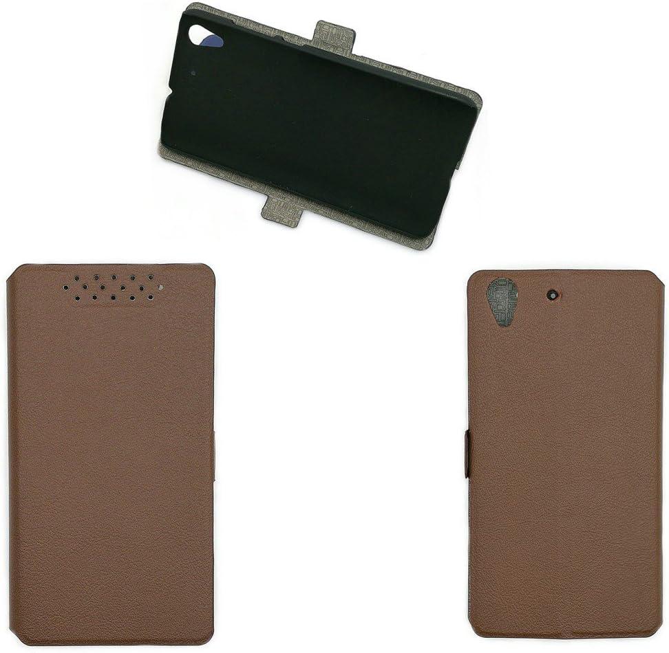 Case for Huawei Y6 II Dual SIM CAM-L23 CAM-L21 CAM-L32 / Y6II CAM-L03 5.5