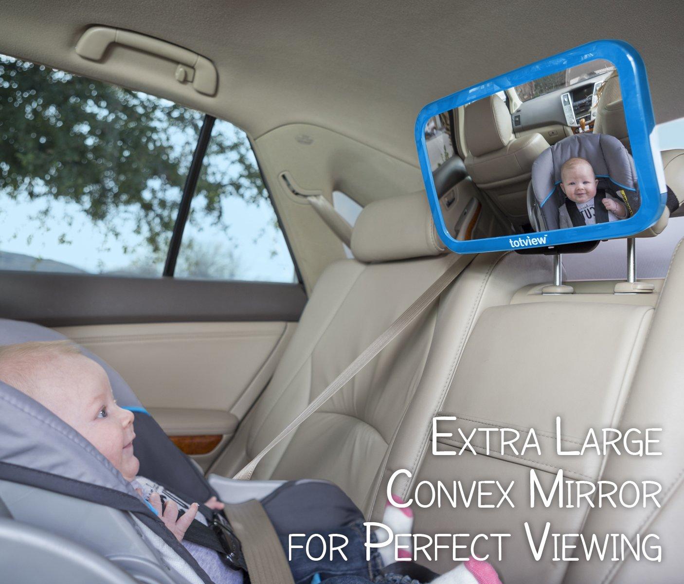 Bbw head #60 (in the car)