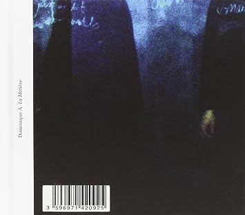 La Musique Et La Matière - Edition Limitée Livre Disque 2CD ...