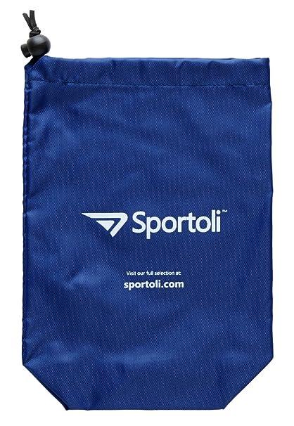 Amazon.com: sportoli174; Durable Bulk de almacenamiento ...