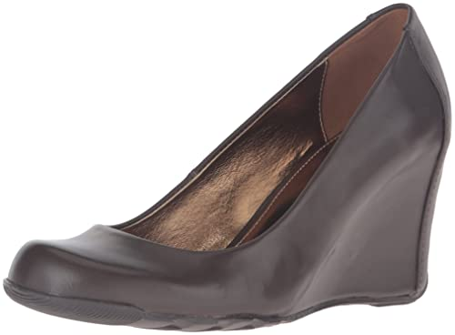 73b0dc6a8f Kenneth Cole Reaction Mujeres Zapatilla
