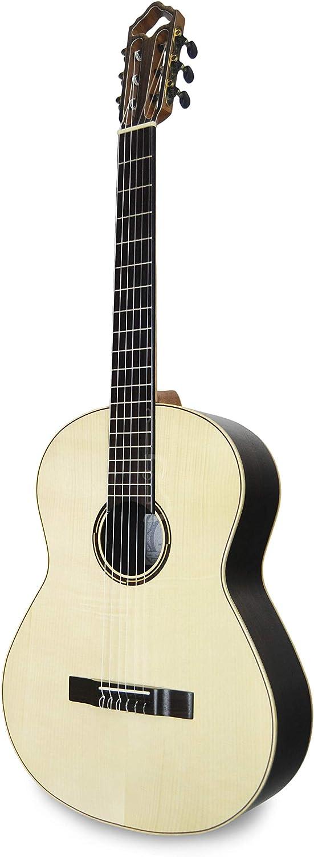 APC Instruments Luthier Gold - Instrumento de cuerdas