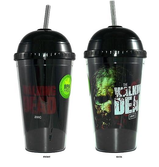 AMC The Walking Dead oficial