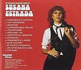 Sexadelic Disco-funk Sound