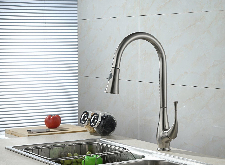 Großzügig Installieren Küchenspüle Sanitär Mit Müllabfuhr Ideen ...