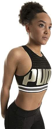 PUMA Women's Bra