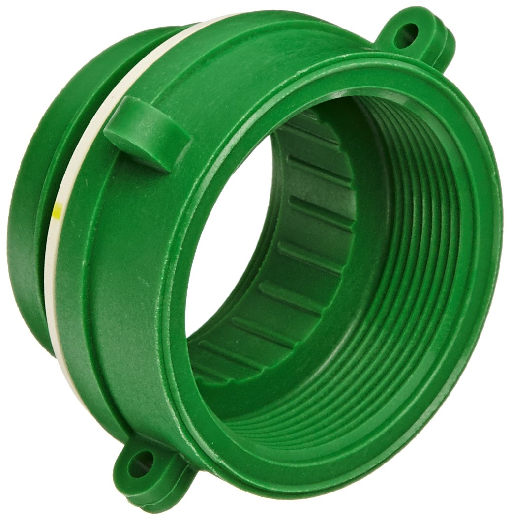 Action Pump 63MM-25 63mm Coarse Bung Buttress to NPT