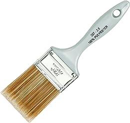 Magnolia Brush 5-SC-15 15 WIRE SCRATCH BRUSH W//SCRAPER WITHOUT HAN