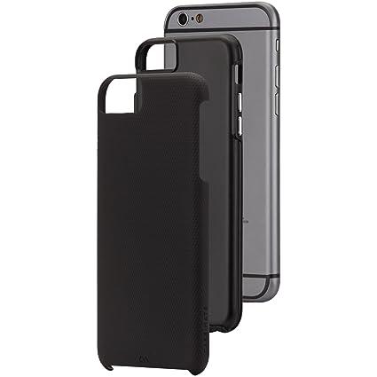tough case iphone 6
