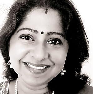 Dr. Latha Vijaybaskar