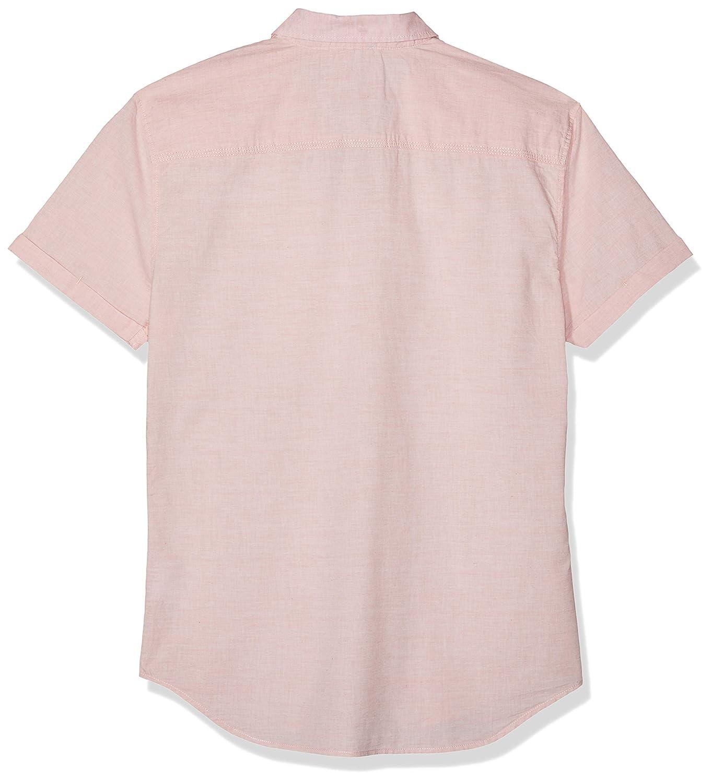 Blend Herren Freizeithemd Shirt B07K1XJ1CH B07K1XJ1CH B07K1XJ1CH Freizeit Günstigstes 1ad4a4