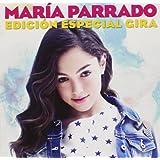 María Parrado - Edición Especial Gira